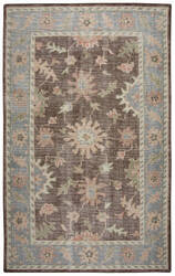 Rizzy Maison Ms-8684 Multi Area Rug