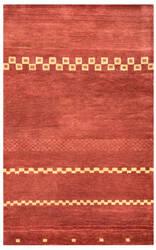 Rizzy Mojave Mv-3160 Rust Area Rug