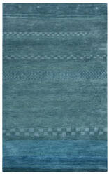 Rizzy Mojave Mv-3161 Blue Area Rug