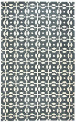 Rizzy Opus Op-8231 Grey Area Rug