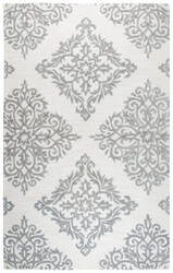 Rizzy Opulent Ou884a Natural Area Rug