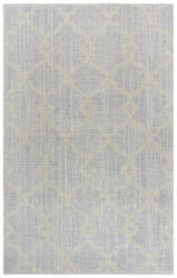 Rizzy Opulent Ou938a Natural Area Rug