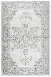Rizzy Panache Pn6980 Natural Area Rug