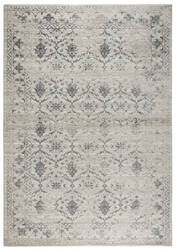 Rizzy Panache Pn6985 Natural Area Rug