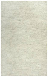 Rizzy Roswell Rwl101  Area Rug