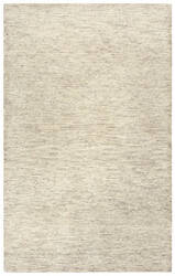 Rizzy Roswell Rwl103  Area Rug