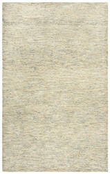 Rizzy Roswell Rwl104  Area Rug