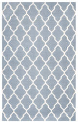 Rizzy Swing Sg-2098 Gray Area Rug