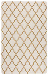Rizzy Swing Sg-2961 Light Tan Area Rug