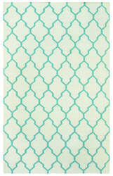 Rizzy Swing Sg-2962 Off White Area Rug