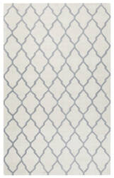 Rizzy Swing Sg-2963 Off White Area Rug