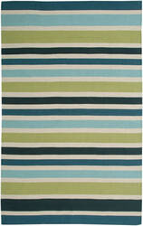 Rizzy Swing Sg3043 Multi Area Rug