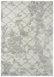 Rizzy Arden Loft-Sandhurst Sh122b Beige Area Rug