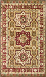 Rizzy Shine Sn1711 Multi Area Rug