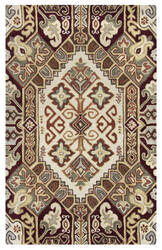 Rizzy Southwest Su-8105 Multi Area Rug