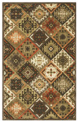Rizzy Southwest Su-8761 Multi Area Rug