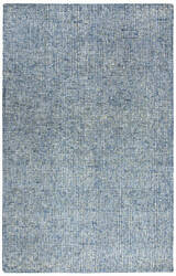 Rizzy Talbot Tal101 Blue Area Rug