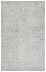Rizzy Talbot Tal104 Light Gray Area Rug