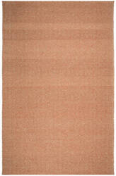 Rizzy Twist Tw-2918 Orange Area Rug