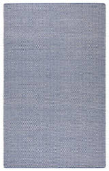 Rizzy Twist Tw-2922 Blue Area Rug