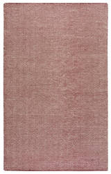 Rizzy Twist Tw-2967 Burgundy Area Rug