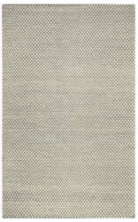 Rizzy Twist Tw-3101 Tan Area Rug