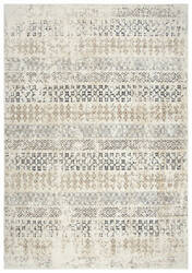 Rizzy Xcite Xi7287 Ivory Area Rug