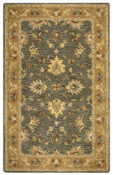 Rizzy Valintino Vn-9450 Multi Area Rug