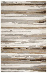 Rizzy Vogue Vog101 Tan Area Rug