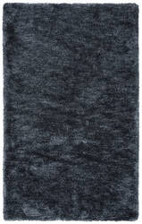 Rizzy Whistler Wis101 Charcoal Area Rug