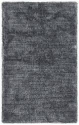 Rizzy Whistler Wis103 Gray Area Rug