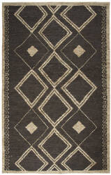 Rizzy Whittier Wr-9634 Brown Area Rug