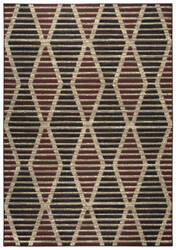 Rizzy Xcite Xi6917 Beige Area Rug