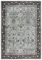 Rizzy Zenith Zh7087 Sage Green Area Rug