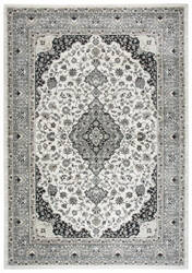 Rizzy Zenith Zh7102 Ivory Area Rug