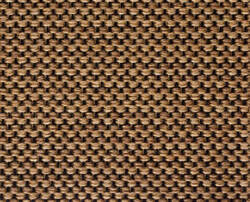 Rugstudio Sample Sale Logan Bronze Area Rug