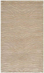 Rugstudio Sample Sale Msr5312f Journey Desert Area Rug