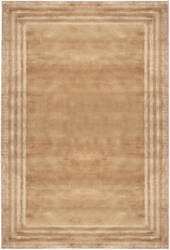 Rugstudio Sample Sale Rlr6672f Truffle Area Rug