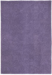Rugstudio Sample Sale 18690 Amethyst Area Rug