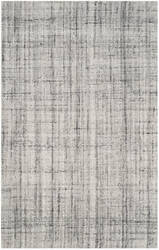 Safavieh Abstract Abt141b Grey - Black Area Rug