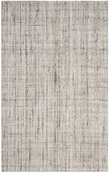 Safavieh Abstract Abt141c Camel - Black Area Rug