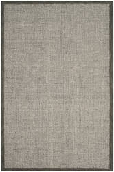 Safavieh Abstract Abt220a Sage - Ivory Area Rug