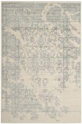 Safavieh Adirondack Adr101s Ivory - Slate Area Rug