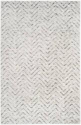 Safavieh Adirondack Adr104n Ivory - Charcoal Area Rug