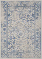 Safavieh Adirondack Adr109l Ivory - Light Blue Area Rug