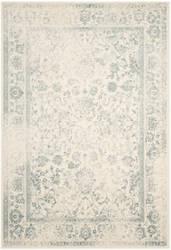 Safavieh Adirondack Adr109s Ivory - Slate Area Rug