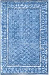 Safavieh Adirondack Adr110f Light Blue - Dark Blue Area Rug