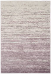 Safavieh Adirondack Adr113l Cream - Purple Area Rug