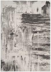 Safavieh Adirondack Adr133c Ivory - Grey Area Rug