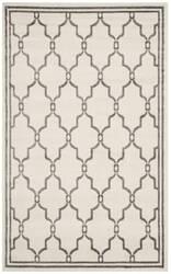 Safavieh Amherst Amt414k Ivory / Grey Area Rug